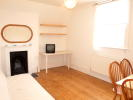 3 bed Flat in Norwood Road, Tulse Hill