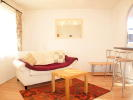 1 bed semi detached home to rent in Campbell Close, Streatham