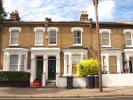 Flat to rent in Rattray Road, Brixton