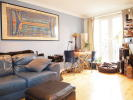 Flat to rent in Herbert Mews, Brixton