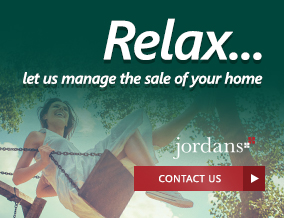 Get brand editions for Jordans, Salisbury