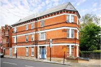 2 bed Apartment in Highbury Grove...