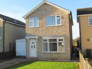 3 bedroom Detached house for sale in Greenlands Road...