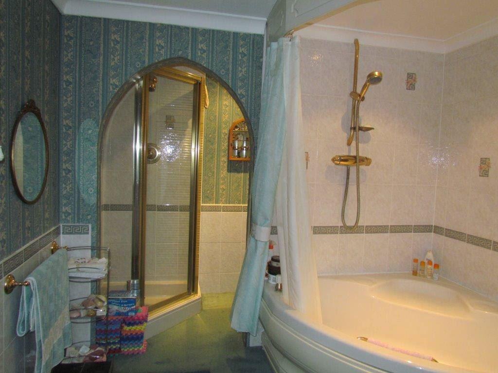 3 bedroom detached house for sale in ings lane kirkbymoorside york yo62 yo62