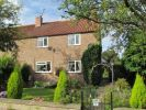 3 bed semi detached property in The Croft, Nawton, York...