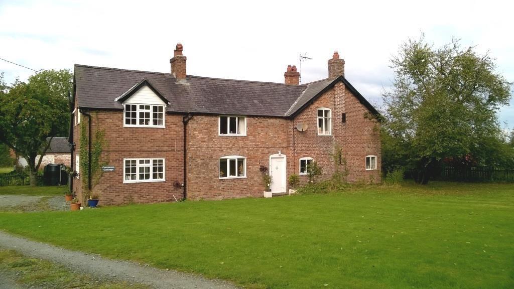 Main House (Main)