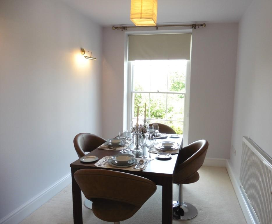 Dining Room (Email)