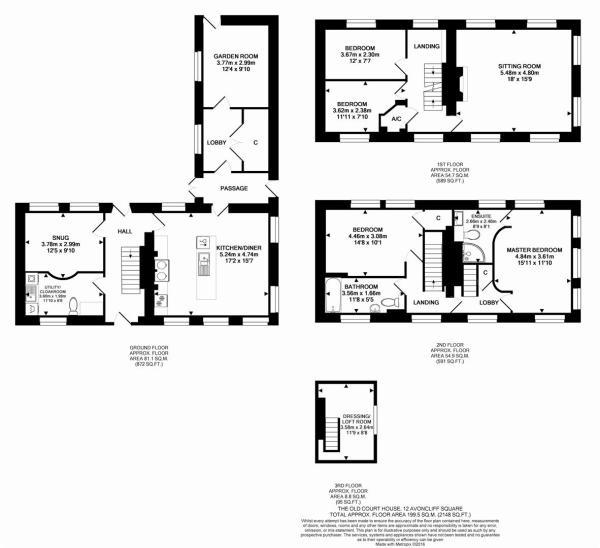 TheOldCourtHouse12Av
