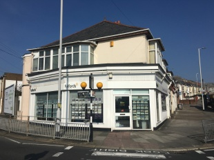 Fulfords, St. Budeaux branch details