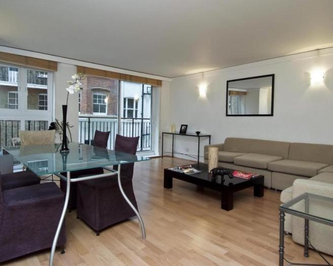 Beige Purple Living Room Design Ideas Photos