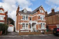 St Stephens Gardens Detached house for sale