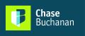 Chase Buchanan,            St Margarets