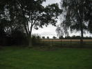5 bedroom Plot for sale in The Field Views Holt...