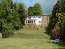 Detached home for sale in The Fairway 32 Oldnall...
