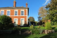 property for sale in Bluntington House East...