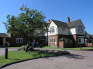 3 bedroom new Apartment for sale in Apartment 8 Clent Court...