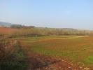 Land in Hillhampton Farm for sale