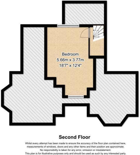 Floorplan 2