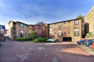 1 bedroom Flat for sale in Tinniswood Close, N5 1XS