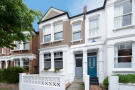 5 bedroom Terraced house for sale in Battledean Road, N5 1UZ