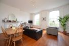 1 bed Flat to rent in Aberdeen Park, N5 2BL