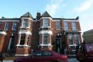 4 bedroom End of Terrace house in Arvon Road, N5 1PS
