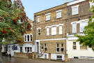 Maisonette for sale in Drayton Park, N5 1LU