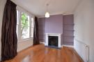 3 bed semi detached house in Legard Road, N5 1DE
