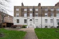 Flat to rent in Highbury Park, N5