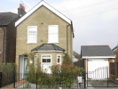 3 bedroom Detached home for sale in Manor Road, Farnham...