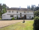 5 bed Detached property in Frensham Road...