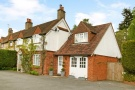 4 bed semi detached house in Frensham Road...