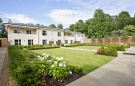3 bed Flat in The Walled Garden...
