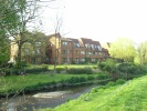 1 bed Retirement Property for sale in Homepark House, Farnham...