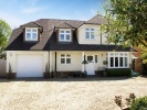 5 bedroom Detached home in Broomleaf Road, Farnham...