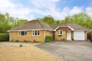 3 bedroom Detached Bungalow for sale in Boundstone Road...