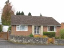 3 bed Detached Bungalow for sale in Little Green Lane...