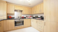 3 bedroom new property for sale in Hunter Avenue...