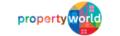 Property World, Sydenham - Sales