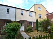 2 bed home in Purbeck Dale, Dawley,