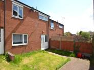 3 bed house to rent in Burtondale, Brookside...