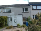 2 bed Flat in Kenmore Avenue, POLMONT