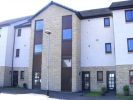 1 bed Flat to rent in Avonmill Road Linlithgow...
