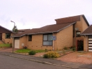 3 bedroom Detached property to rent in Glenavon Place, FALKIRK