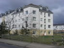 1 bed Ground Flat to rent in Queens Crescent...