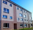 Ground Maisonette to rent in Weaver Place, Bathgate