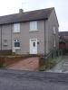 King Street End of Terrace house to rent