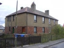 Maisonette to rent in Ramsay Crescent, Bathgate