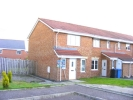 2 bedroom End of Terrace property in Cricketfield Place...