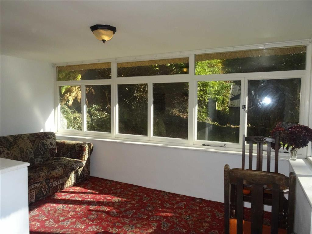 2 Bedroom Detached House For Sale In Chagford Newton